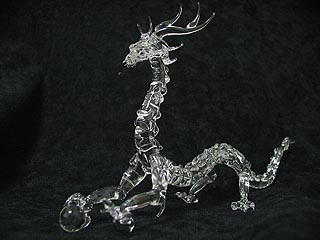dragon1_320.jpg