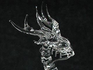 dragon2_320.jpg