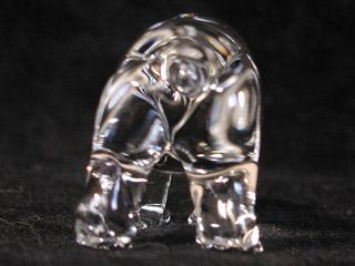 zoo_bear2_320.jpg